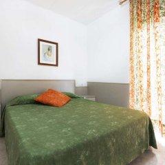 Отель Hostal Ramos Барселона комната для гостей фото 5