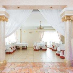 Отель Balta maja Латвия, Рига - отзывы, цены и фото номеров - забронировать отель Balta maja онлайн спа