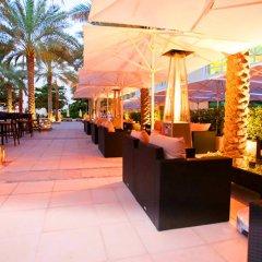 Отель Kennedy Towers - Al Nabat питание