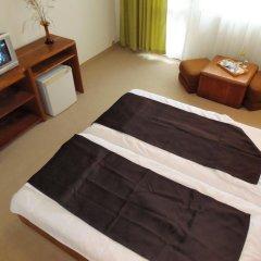 Atliman Beach Park Hotel комната для гостей фото 4