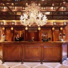 Отель Rubens At The Palace интерьер отеля фото 2
