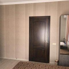 Отель B&B Kamar Армения, Иджеван - отзывы, цены и фото номеров - забронировать отель B&B Kamar онлайн комната для гостей фото 4