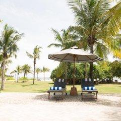 Отель Anantaya Resort and Spa Passikudah фото 9