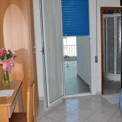 Отель Abbondanza Италия, Гаттео-а-Маре - отзывы, цены и фото номеров - забронировать отель Abbondanza онлайн спа