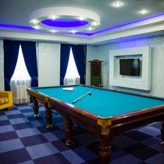 Гостиница Жумбактас Казахстан, Нур-Султан - 2 отзыва об отеле, цены и фото номеров - забронировать гостиницу Жумбактас онлайн детские мероприятия