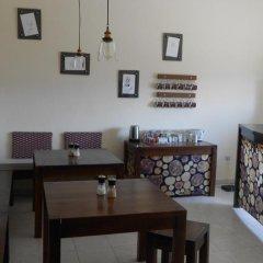 Отель Hostel Albania Албания, Тирана - отзывы, цены и фото номеров - забронировать отель Hostel Albania онлайн питание