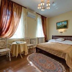 Гостиница Александрия 3* Стандартный номер с разными типами кроватей фото 47