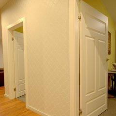 Апартаменты IRS ROYAL APARTMENTS Apartamenty IRS Old Town Улучшенные апартаменты с различными типами кроватей фото 24