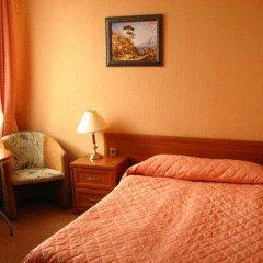 Гостиница Гостиный дом 3* Стандартный номер с разными типами кроватей фото 9