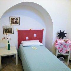 Отель B&B Aquila Альберобелло детские мероприятия фото 2
