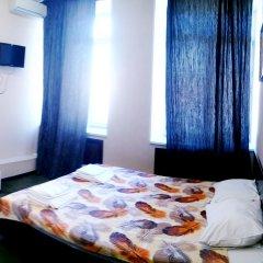 DOORS Mini-hotel 3* Полулюкс с разными типами кроватей