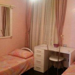 Отель B&B Villa Paradiso Love Италия, Леньяно - отзывы, цены и фото номеров - забронировать отель B&B Villa Paradiso Love онлайн ванная