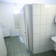 Bi-Pi Hostel ванная фото 2