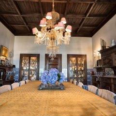 Отель Casa Dos Varais, Manor House спа фото 2