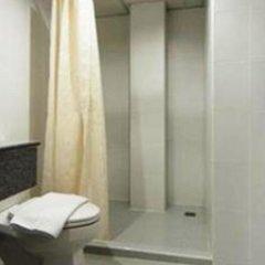 Gateway Hotel Бангкок ванная фото 2