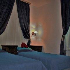Отель Golden Horn комната для гостей фото 2