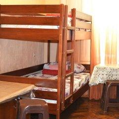 Гостиница Garmoniya 888 детские мероприятия фото 2