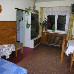 Отель Guest House ANA.k 2* Апартаменты с различными типами кроватей фото 4