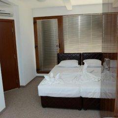Отель Diamond Kiten Студия разные типы кроватей фото 20