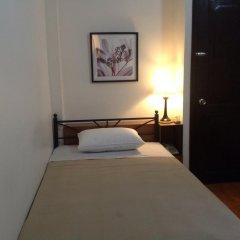 Memory Hotel 2* Стандартный номер с различными типами кроватей фото 4