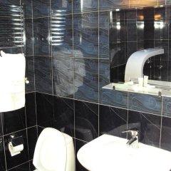 Hotel Oasis 3* Стандартный семейный номер с двуспальной кроватью фото 3