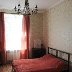 Гостиница Smart Accommodation комната для гостей фото 2