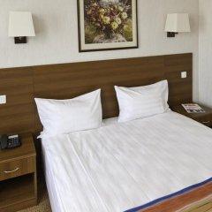 Гостиница Аминьевская 3* Стандартный номер с 2 отдельными кроватями фото 3