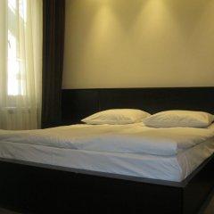 Отель Splendor Resort and Restaurant 3* Коттедж фото 6