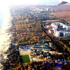 Гостиница Pionerskiy в Анапе отзывы, цены и фото номеров - забронировать гостиницу Pionerskiy онлайн Анапа пляж