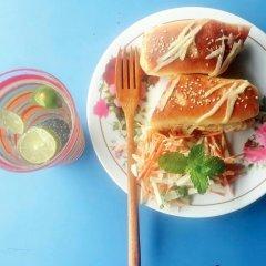 Отель Blossom Непал, Покхара - отзывы, цены и фото номеров - забронировать отель Blossom онлайн питание