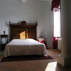 Отель Palazzo Dell'Opera Апартаменты фото 5