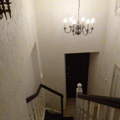 Отель Provence Home Апартаменты с различными типами кроватей фото 25