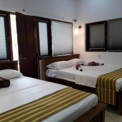 Отель Lucas Memorial Шри-Ланка, Косгода - отзывы, цены и фото номеров - забронировать отель Lucas Memorial онлайн спа