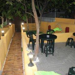 Отель Lisboa Sunshine Homes гостиничный бар