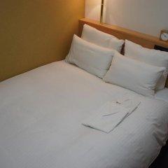 Отель Richmond Hakata Ekimae Хаката комната для гостей фото 5