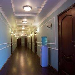 Гостиничный комплекс Купеческий клуб Бор интерьер отеля фото 2