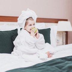 Отель Костé Грузия, Тбилиси - 2 отзыва об отеле, цены и фото номеров - забронировать отель Костé онлайн детские мероприятия