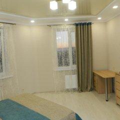Отель Pastel 111 Одесса комната для гостей фото 2