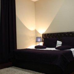 Гостиница DK Полулюкс с двуспальной кроватью фото 6