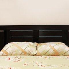 Гостиница Apartlux Leningradskaya Suite Апартаменты с различными типами кроватей фото 16