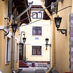 Гостиница 365 СПб, литеры Б, Е, Л 2* Апартаменты фото 16