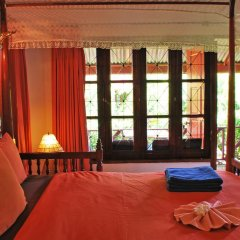 Отель Chaweng Resort