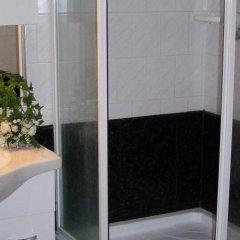 Отель Eitan's Guesthouse ванная фото 2