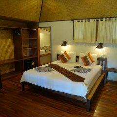 Отель Relax Bay Resort Ланта комната для гостей фото 2
