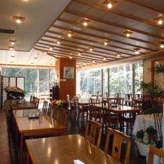Hotel Seikoen Никко питание