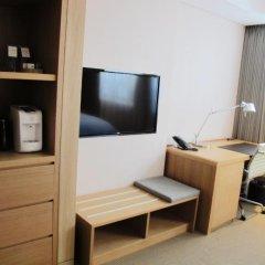 Отель ACUBE 3* Люкс фото 2