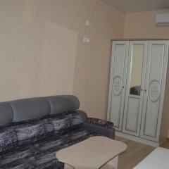 Tropicano Hotel Стандартный номер с разными типами кроватей фото 3