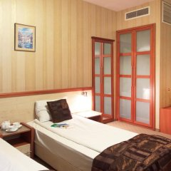 Hotel Premier Veliko Tarnovo 4* Номер категории Эконом фото 2