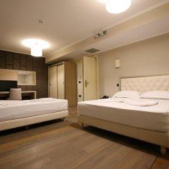 Germany Hotel 4* Стандартный номер фото 4