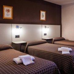 Отель Hostal Ametzaga?A Стандартный номер фото 4